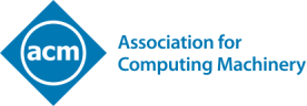 Association of Computing Machinery